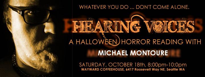 Horror Reading banner 101814