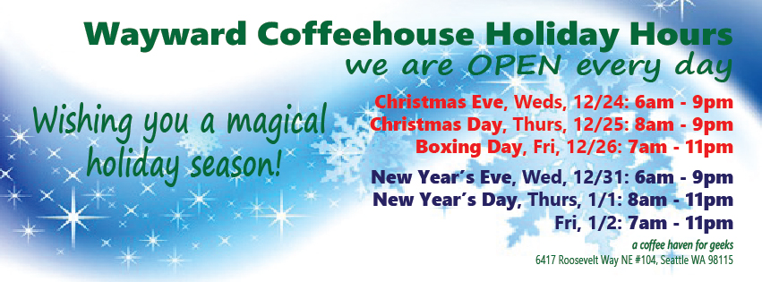 FB-Banner-2014-holiday-hours