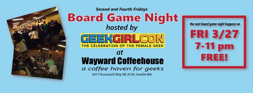 FB-Banner-GGC-game-night-2015-0325