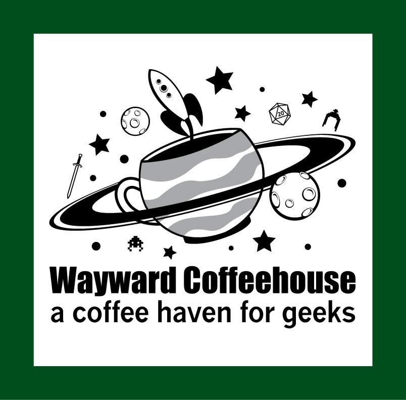 Wayward Rocket logo - FB Profile FINAL