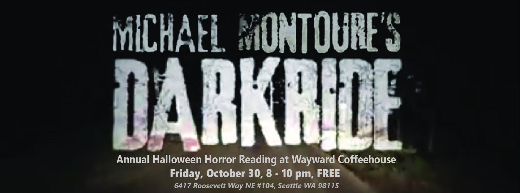 FB Banner - Halloween Horror Reading 2015-1021